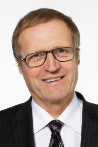 Lars-Johansson