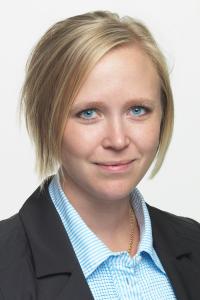Maria-Jonsson