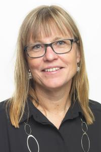 Marita-Olsson