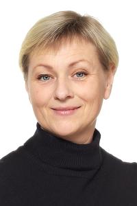 Yvonne-Tuvesson15
