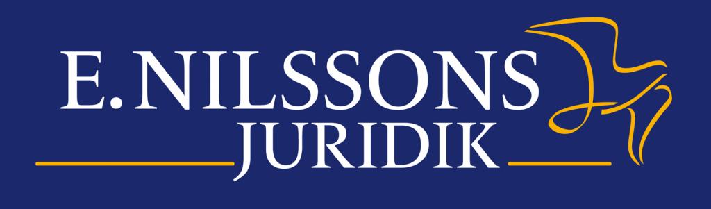 juridik_logo