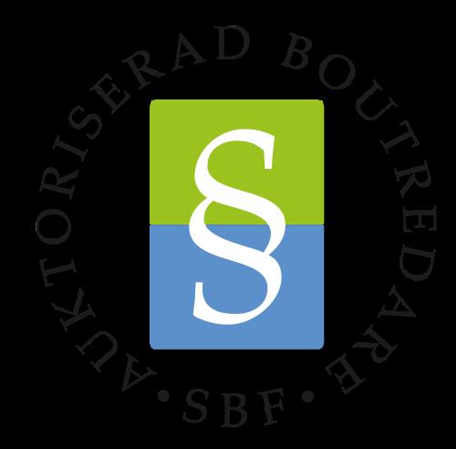 sbf_boutredare